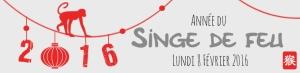 banner-annee-singe-feu-2016 -crédits : signe chinois.com